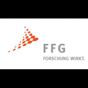 formatvorlage_logos_0000_ffg Logo