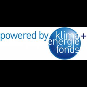 formatvorlage_logos_0001_klimafondspoweredbyRGB