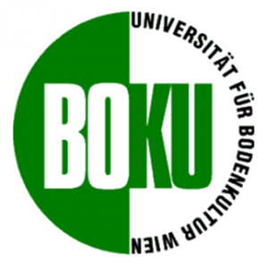 formatvorlage_logos_0002_Universitaet-fuer-Bodenkultur-Wien