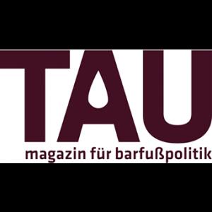 formatvorlage_logos_0004_tau-logo