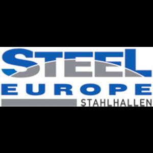 formatvorlage_logos_0005_Steel-Europe-Stahlhallen-Europazentrale