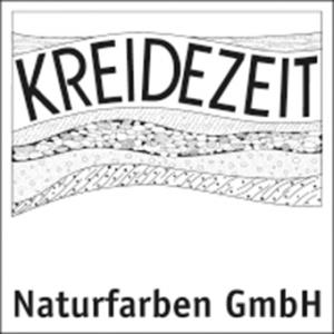 formatvorlage_logos_0006_kreidezeit Logo_200x200