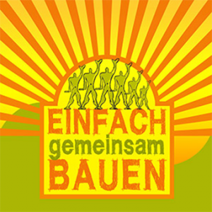 formatvorlage_logos_0007_egb_logo_psychedelisch-300×300