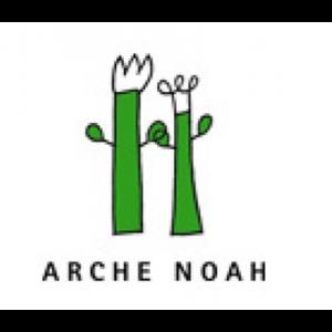 formatvorlage_logos_0008_arche noah logo
