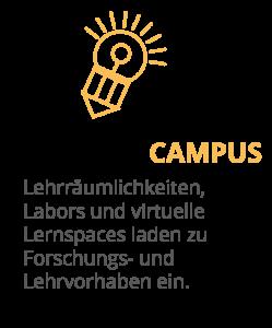 campus-04