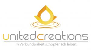 logo-uc-quad