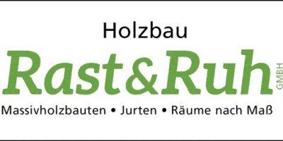 logo_r&r