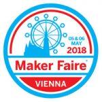 TBASE Goes Maker Faire