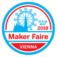 TBASE Goes Maker Faire